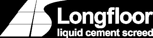 LONGFLOOR_LOGO
