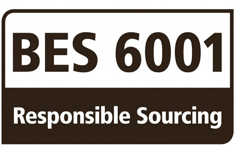 2016-BES-6001-Responsible-Sourcing-logo