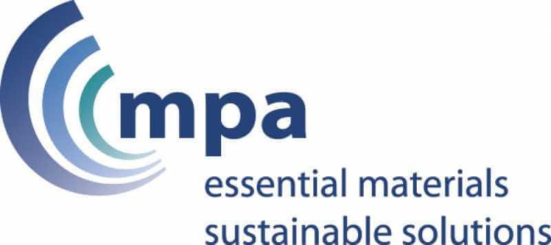 mpa-primary-logo