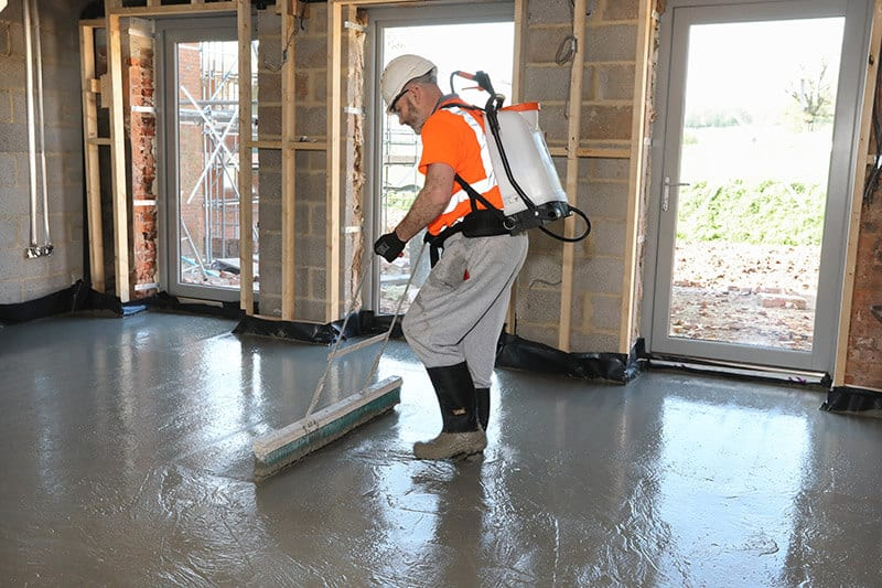 floor-screed-mix