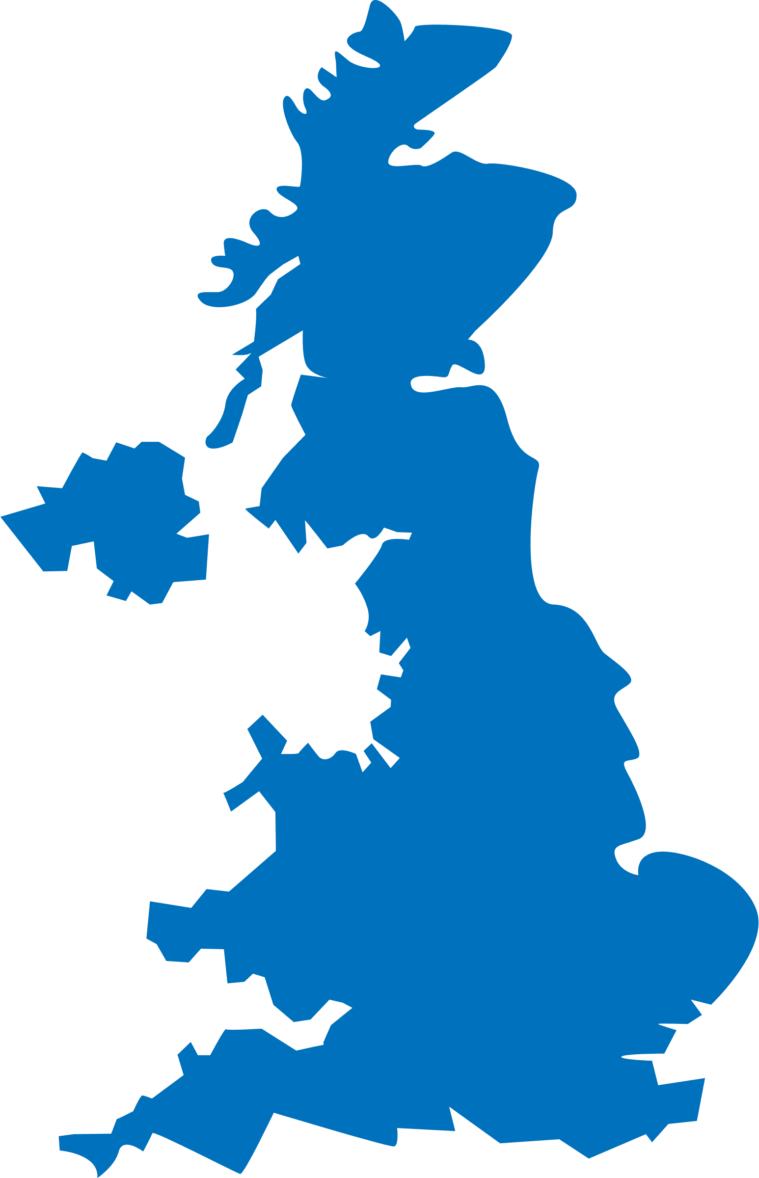 shokunin-United-Kingdom-map