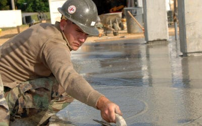 Drying Screed: What You Need To Know
