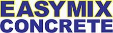 easy-mix-logo