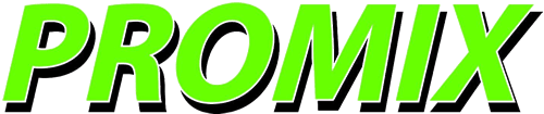 Promix (NW) Ltd