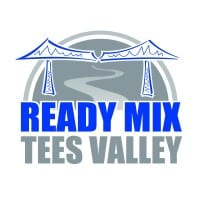 Ready Mix Tees Valley Ltd